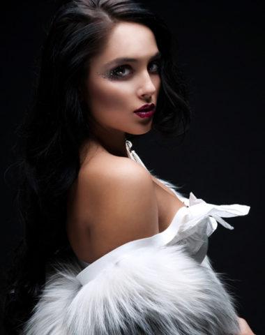 Грабович Татьяна, Одесса