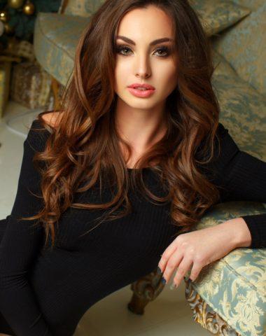 Васенко Ольга, Мариуполь