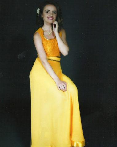 Нитченко Татьяна, Чернигов