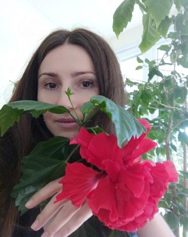 Захарчук Ольга, Рівне