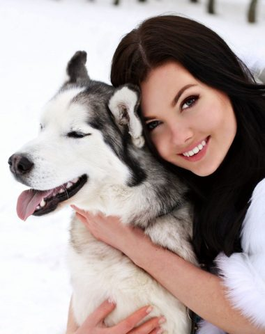Счастливая Ирина, Белая Церковь