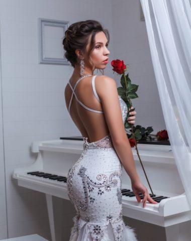 Коваль Мария, Одесса