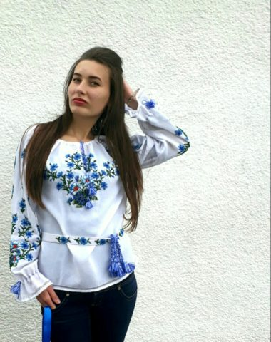 Печенюк Тетяна, Снятин