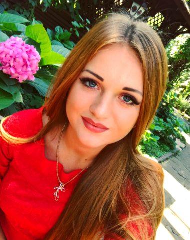 Луговая Диана, Хмельницкий