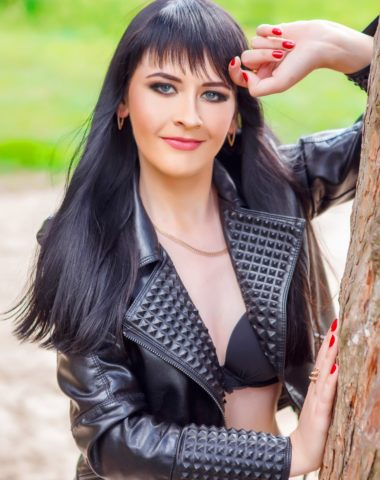 Сусарова Елена, Винница