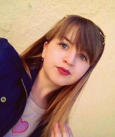 Гель Анна, Жовква