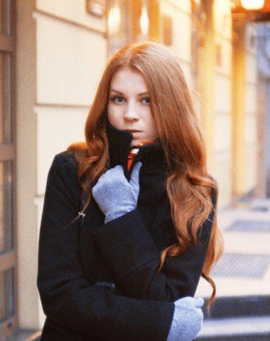 Батушан Катерина, Дніпро
