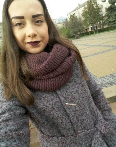Рівна Оля, Теребовля