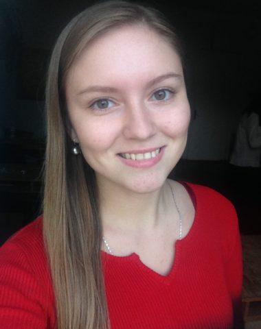 Радченко Марія, Луцьк