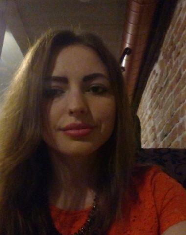 Щербик Тетяна, Тернопіль