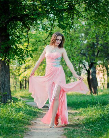 Чуєнко Наталія, Черкаси