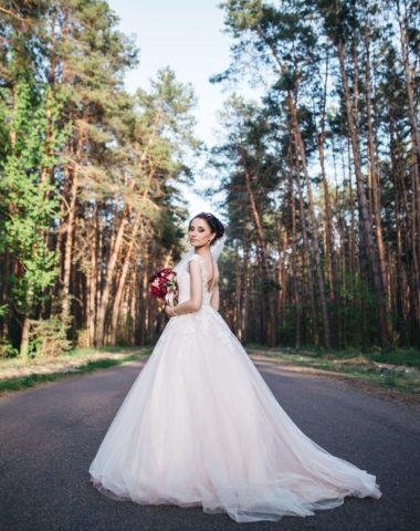 Славетна Вікторія, Переяслав-Хмельницький