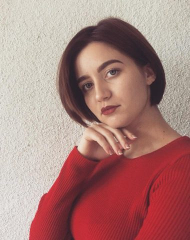 Курта Ирина, Ужгород