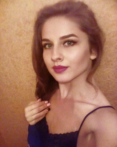 Телешенко Татьяна, Житомир