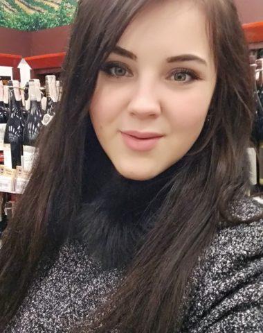 Верховляк Оксана, Тернопіль