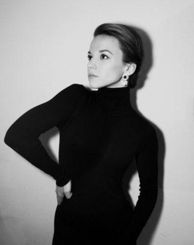 Снятовська Катерина, Одеса