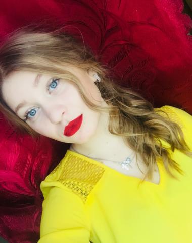 Куклишина Анна, Одесса