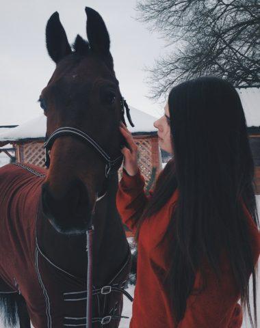 Березюк Полина, Луцк