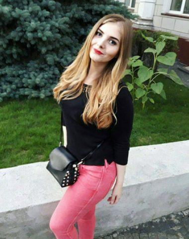 Яремчук Вікторія, Миколаїв