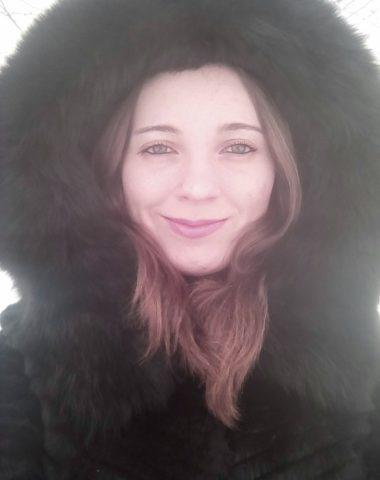 Паламаренко Ольга, Бровары