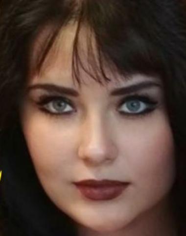 Морозова Елена, Ладыжин