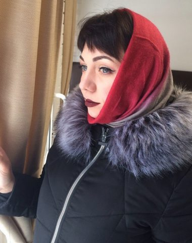 Запотіцька МАРГАРИТА, Володарка