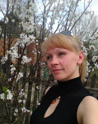 Петровна Ирина, Кобеляки