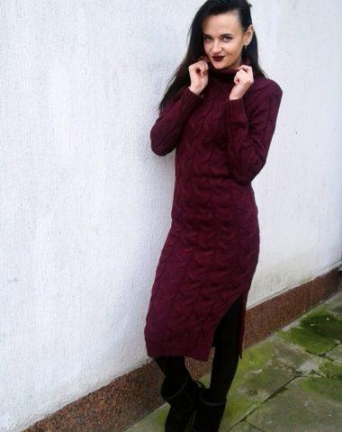Когут Ольга, Тернопіль