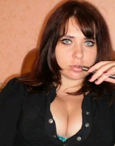 Бедкина Елена, Ровеньки