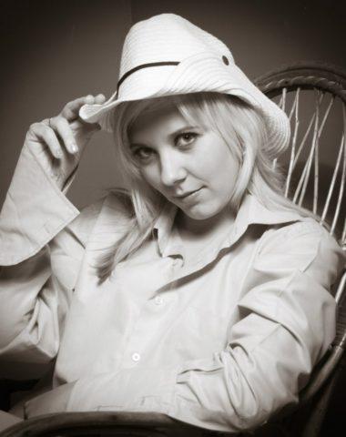 Диброва Елена, Сумы