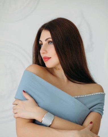 Маляр - Гундер Уляна, Івано - Франківськ